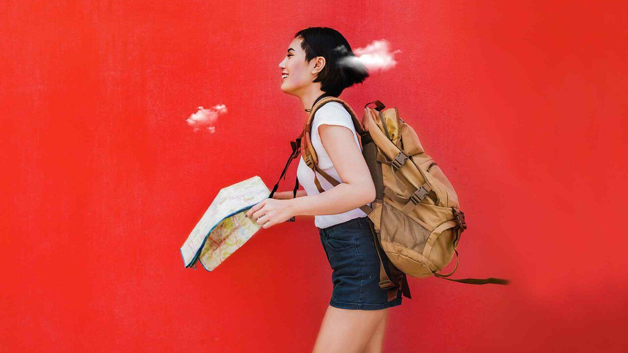 Language Exchange Programs – Summer 2019